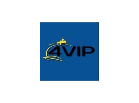 4vip Tour - City Tours