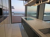 Estia Kitchens Com Ltd (2) - Κτηριο & Ανακαίνιση