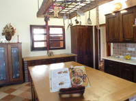 Estia Kitchens Com Ltd (3) - Κτηριο & Ανακαίνιση