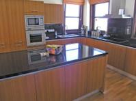 Estia Kitchens Com Ltd (4) - Κτηριο & Ανακαίνιση
