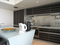 Estia Kitchens Com Ltd (5) - Κτηριο & Ανακαίνιση