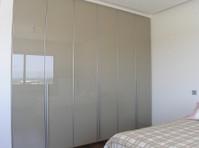 Estia Kitchens Com Ltd (7) - Κτηριο & Ανακαίνιση