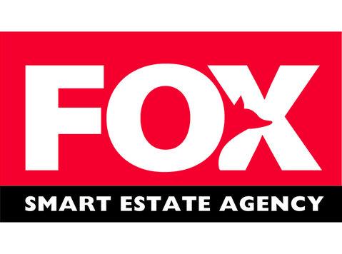 Fox Smart Estate Agency Limassol - Estate Agents