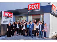 Fox Smart Estate Agency Limassol (1) - Estate Agents