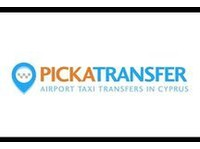 Pick a Transfer - Car Transportation