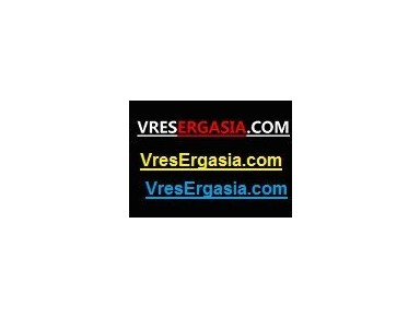 VresErgasia.com - Cyprus Jobs website - Job portals
