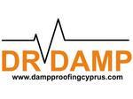 Dr Damp Cyprus - Construction Services