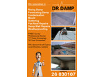 Dr Damp Cyprus (2) - Construction Services