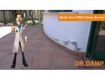 Dr Damp Cyprus (3) - Construction Services
