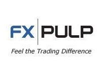 Pulp International Business Ltd - Online Trading