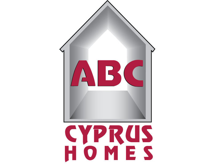 ABC Cyprus Homes - Estate Agents