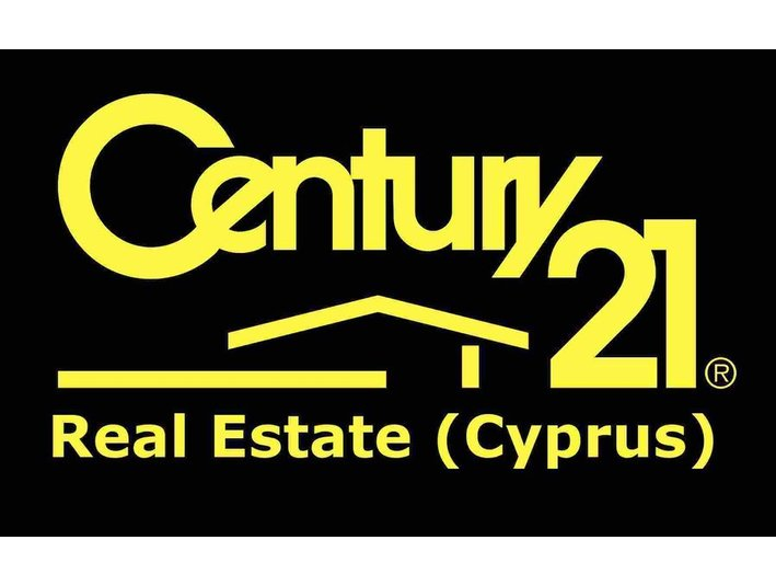 Century 21 Real Estate Cyprus - Rental Agents