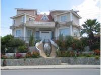 21 Property Finder Ltd (1) - Πρακτορία ενοικιάσεων