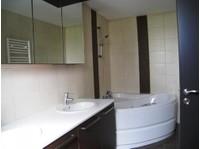 21 Property Finder Ltd (2) - Πρακτορία ενοικιάσεων
