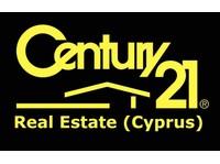 Century 21 Real Estate Cyprus - Mietagenturen