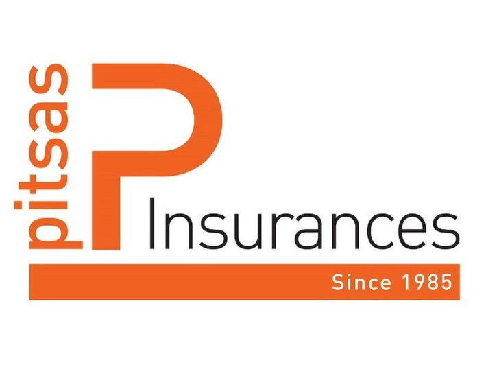 Pitsas Insurances - Страхование Здоровья