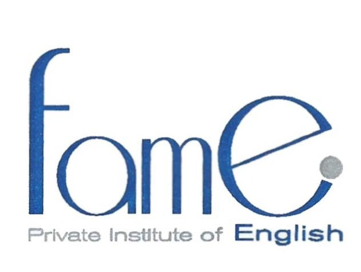 Fame Private Institute of English - Language schools