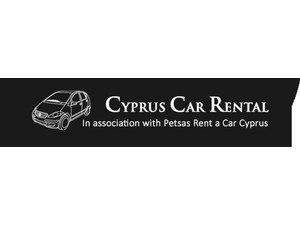 Car Hire Larnaca Airport, Paphos Airport - Car Rentals