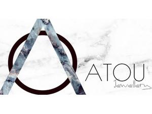 Latou Jewellery - Jewellery
