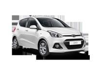 Nippy Turtle Car Rental Cyprus Low Cost Car Hire in Paphos (4) - Car Rentals