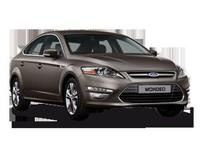 Nippy Turtle Car Rental Cyprus Low Cost Car Hire in Paphos (6) - Car Rentals