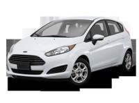 Nippy Turtle Car Rental Cyprus Low Cost Car Hire in Paphos (8) - Car Rentals