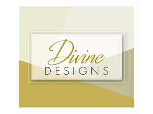 Divine Designs - Home & Garden Services
