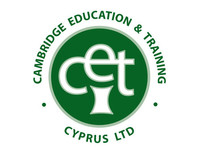 CET Manolis Institute - Nachhilfe