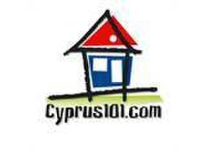 Cyprus101 - Estate Agents