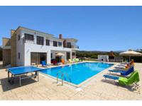 Cyprus101 (1) - Estate Agents