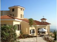 Cyprus101 (2) - Estate Agents