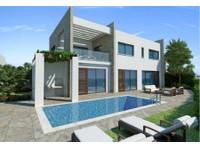 Cyprus101 (5) - Estate Agents