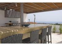 Cyprus101 (7) - Estate Agents