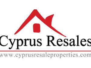 Cyprus Resale Estate agency - Estate Agents
