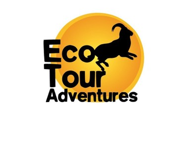 Cyprus EcoTour Adventures - Travel sites