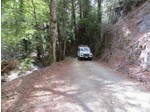 Cyprus EcoTour Adventures (2) - Reiseseiten