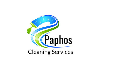 Paphos Cleaning Services - Cleaners & Cleaning services