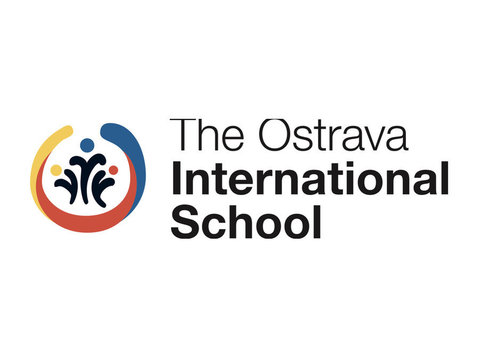 The Ostrava International School (TOIS) - International schools