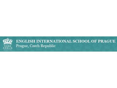 English International School Prague - International schools