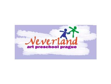 Neverland Art Preschool - International schools