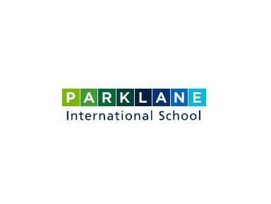 Park Lane International School - Mezinárodní školy