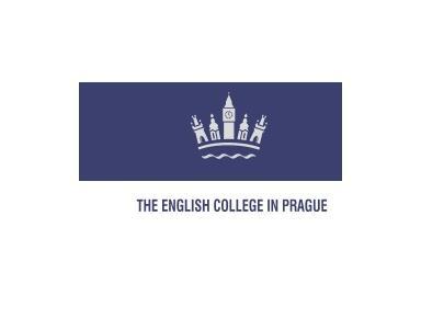 The English College in Prague - International schools