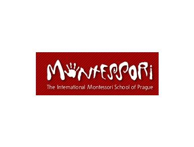 International Montessori School of Prague - International schools