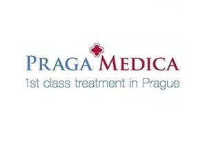 Praga Medica - Doctors