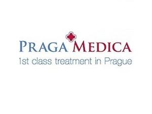 Praga Medica - Γιατροί