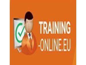 Training Online s.r.o. - On-line kurzy