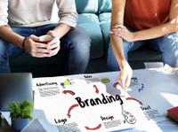 Imperium Consulting (4) - Marketing & PR