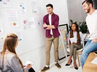 Imperium Consulting (5) - Marketing & PR
