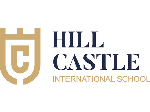 Hill Castle International School - International schools