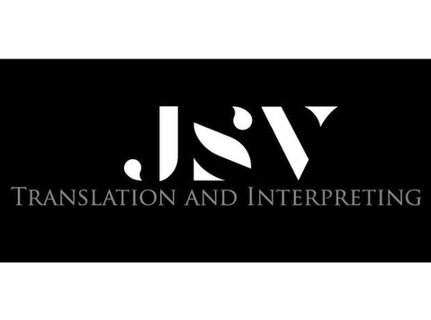 Jsv Překlady a tlumočení - Překladatel